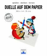 duelle-auf-dem-papier