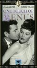 One Touch of Venus 45th Anniversary [VHS]
