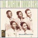 (Blues / Gospel) [CD] The Pilgrim Travelers - Walking Rhythm - 1993, FLAC (tracks), lossless