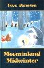 Moominland Midwinter (Moomin books)