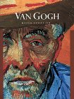 Van Gogh (Masters of Art) (0810917335) by Meyer Schapiro