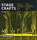 img - for Stage Crafts (Learning Activities for Early Years) by Chris Hoggett (1975-06-12) book / textbook / text book