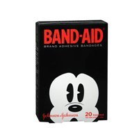 band-aid-adult-mickey-adhesive-bandages-assorted-pack-of-2-by-band-aid