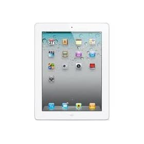 Apple iPad2 Wi-Fi���f�� 32GB �z���C�g