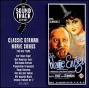echange, troc Various Artists - Classic German Movie Songs: Ufa Years