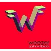 weezer - Pork And Beans - Zortam Music