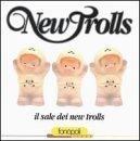 Il Sale Dei New Trolls by New Trolls (1996-06-25)