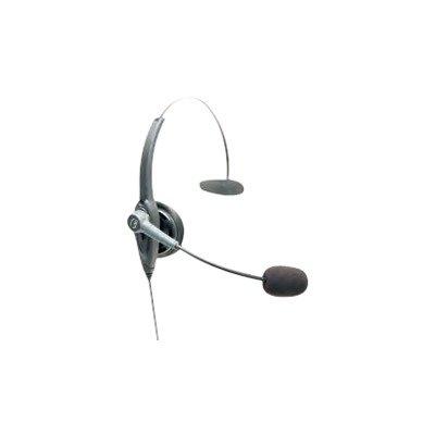 2Nz5631 - Vxi Vr11 Headset