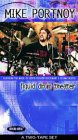 Mike Portnoy:  Liquid Drum Theater  [VHS]