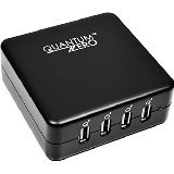 High Speed (2 Ampere) Charger For Samsung Galaxy Grand Phones