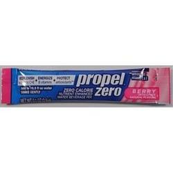 propel-zero-berry-by-propel
