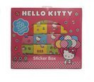 Hello Kitty - 1