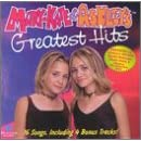 Mary-Kate and Ashley Olsen: Greatest Hits