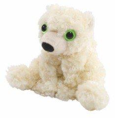 "Wows Polar Bear 7"" by Wild Republic"