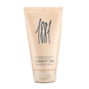 cerruti-1881-femme-body-lotion-150-ml