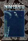 Clanbuch: Nosferatu. (3931612406) by Hatch, Robert
