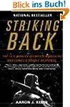 Striking Back: The 1972 Munich Olympi...