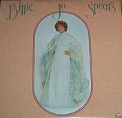 Billie Jo Spears - I