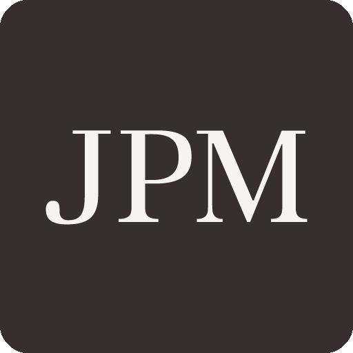 Jpmorgan Chase Bank 0001474274/