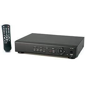 Radical-i H-1610E 16 Channel DVR