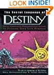 The Secret Language of Destiny (reissue)