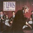 Jerry Lee Lewis - Live at the Star Club, Hamburg - Lyrics2You
