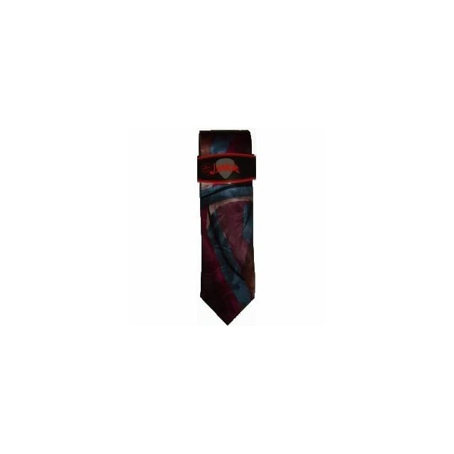 Mens J Jerry Garcia Neck Tie Poet Absorbs War Collection On Popscreen