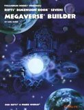 Rifts Megaverse Builder