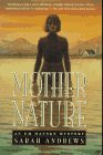 Mother Nature (0312155913) by Andrews, Sarah