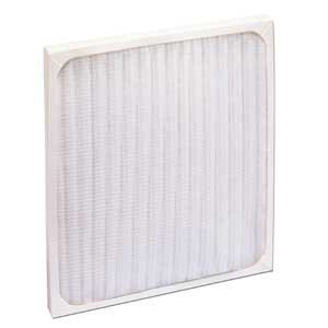 Filters-NOW RFK83152 83152 Sears-Kenmore Air Cleaner Replacement Filter