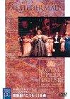英国ロイヤル・オペラ J.シュトラウス:喜歌劇「こうもり」全曲 [DVD]