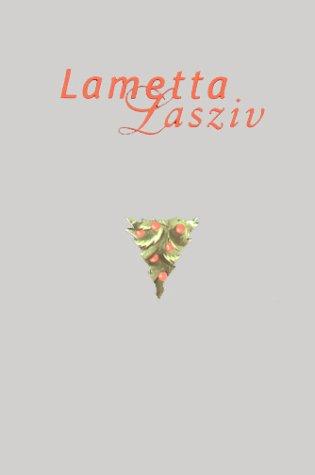 Lametta Lasziv