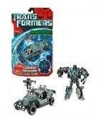 transformers-movie-2007-dimensioni-deluxe-all-spark-landmine