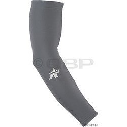 Buy Low Price Assos Armwarmers Titan Size 0 (13.80.800.16 0)