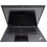 Lenovo ThinkPad X1 Carbon 20BS0032US 14-Inch Laptop (Black)