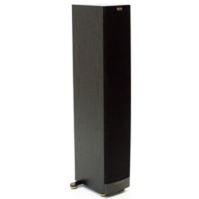 Klipsch Rf-42 Ii Black (Ea) Floorstanding Speaker