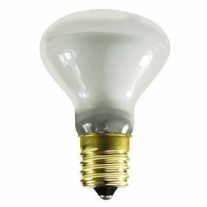 Lava Replacement Light Bulb Lamp 25W watt R Type R20 25R14/N 120V (R Type Bulb 25 Watt compare prices)