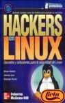 Hackers En Linux (Spanish Edition)