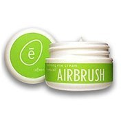 Airbrush Refining Eye Cream