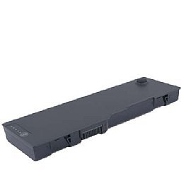 Laptop Battery 7200mah (9-cell) compatible with Dell Inspiron 6000, 9200, 9300, 9400, XPS M170, XPS M1710, XPS Gen 2, E1705, Precision M90, Dell 310-6321, 310-6322, 312-0339, 312-0340, 312-0348