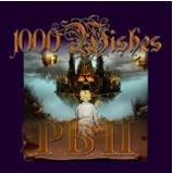 1000 Wishes -Digi-