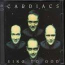 Sing to God Parts 1 & 2 by Cardiacs