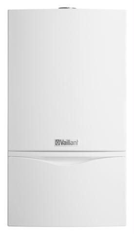 Vaillant turboTEC plus VCW 195/4-5 20,4 kW