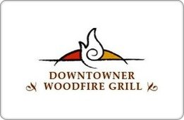 downtowner-woodfire-grill-gift-card-50