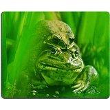 luxlady Gaming Mousepad Bild-ID: 24183400Kreuz Tierart