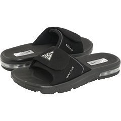 Cheap Nike Moray 2 Acg Slide Black 13 (363131-001)