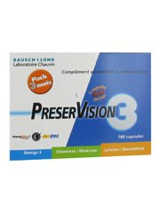 bausch-lomb-preservision-3-180-capsules