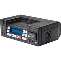 AJA Ki Pro HD Video Recorder, 250GB Capacity - without Drive