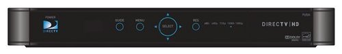 Purchase DIRECTV NEW H24 High Definition NO DVR MPEG-4 Enabled Receiver 3D Ready (H-24)
