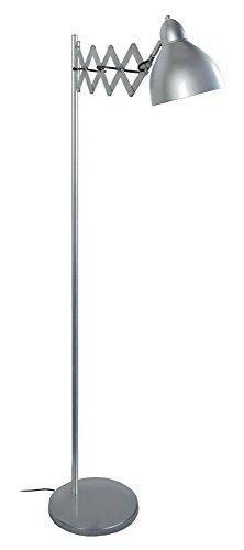 tosel-95181-armonica-lampada-da-lettura-lamiera-di-acciaio-e-vernice-in-alluminio-epossidico-330-x-1